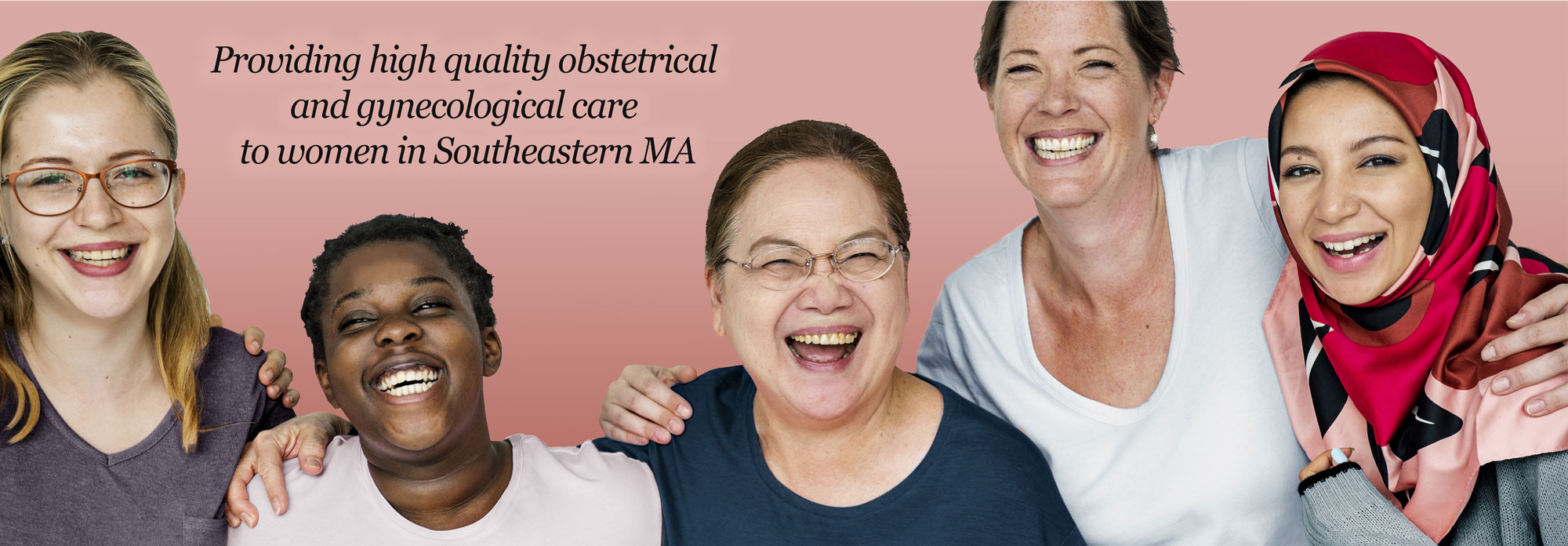 Southcoast Womans Care – Providing high quality obstetrical and